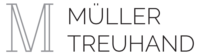 Müller Treuhand